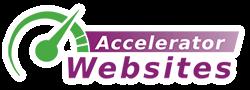 websample2.com